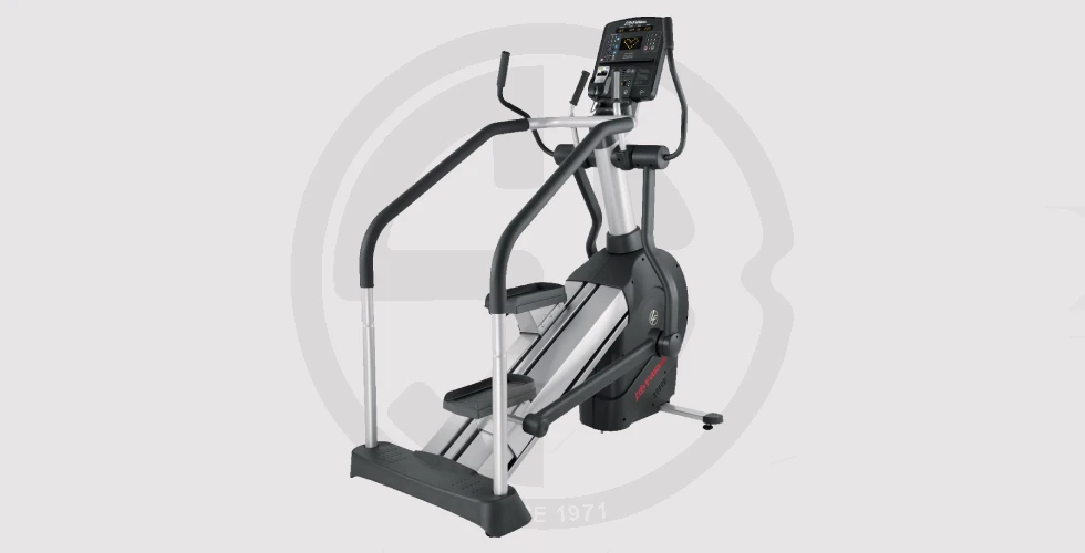Life Fitness Integrity Series Summit Trainer - $8200