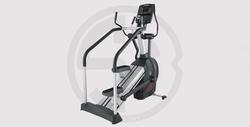 Life Fitness Integrity Series Summit Trainer - $8200
