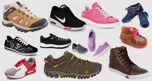 buy-online-egypt-casual-footwear-bss12s.