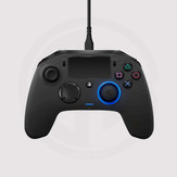 Nacon Revolution Pro Controller, PS4