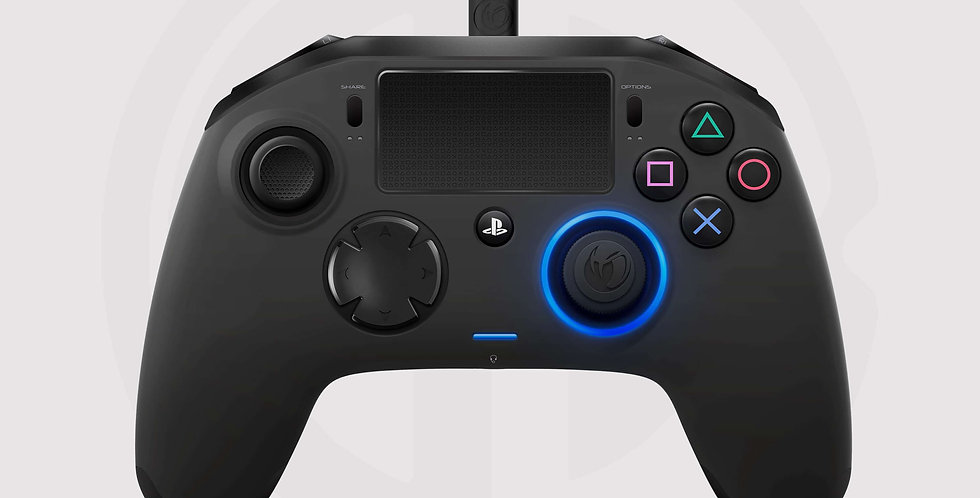 PS4 Nacon Revolution Pro Controller 2