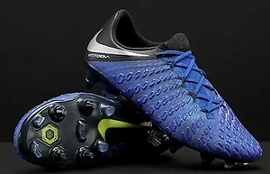 Soccer Boots, Best Athletic Shoes in Egy