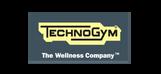 Technogym - Fitness Equipment