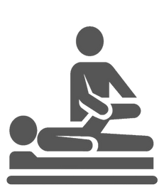 Physiotherapy Clipart Victor
