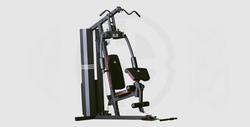 "Adidas ""Home Gym"" Multigym - 8,700 EGP"