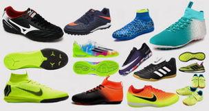 buy-online-egypt-futsal-shoes-bss12s.jpg