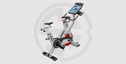 Star Trac eSpinner Indoor Cycle - $5400