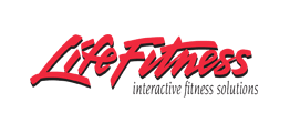 Life Fitness - Fitness Equipment