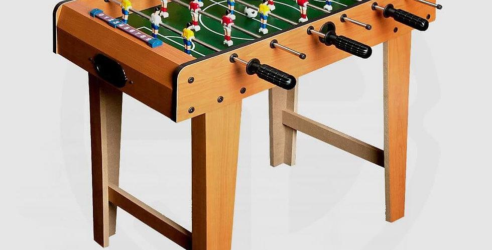 Mini Football Game - 62CM