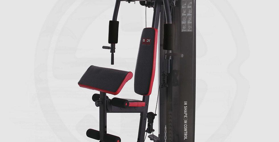 Multi Gym Body Sculpture BMG-4300T
