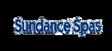 Sundance SPA