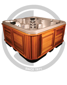 Swim Hot Tubs & SPA Equipment