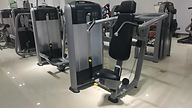 China Manufacturer Gym Fitness - (6).web