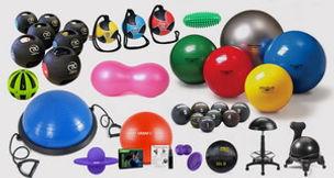 Shop Exercises Balls, Shell Egypt online