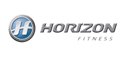 Harison Fitness - Fitness Equipment