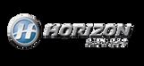Harison Fitness - Fitness Equipment