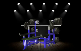 Weight Benches For Sale Egypt