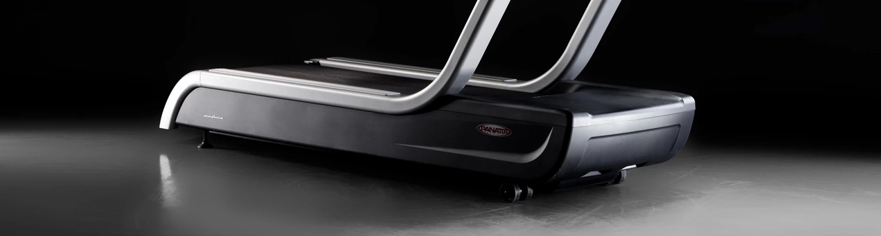 Treadmill Machine for Home Use