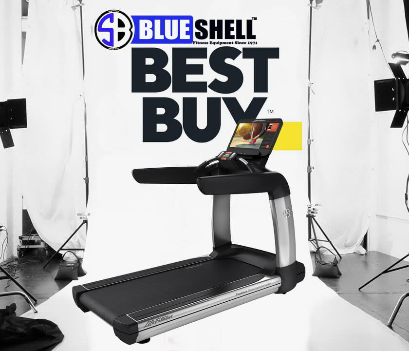 commercial-cardio-equipment-treadmill-bss1s