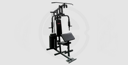Elite Multi gym 68 km - 4,250 EGP