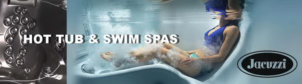 Hot Tubs_SPAS_BLUE-SHELL_ (6).webp
