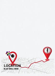 location-map-vector-blue-shell-egypt.webp