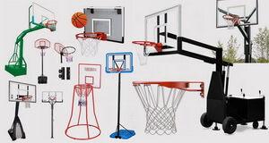 buy-supplies-basketball-hoop-egypt-bss21