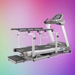 Spirit Medical Treadmill MEDT200