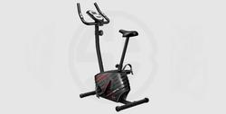 Magnetic Bike - 3700 EGP