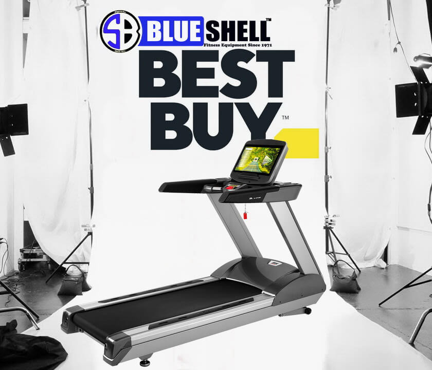 professional-treadmill-commercial-cardio-equipment-bss1s