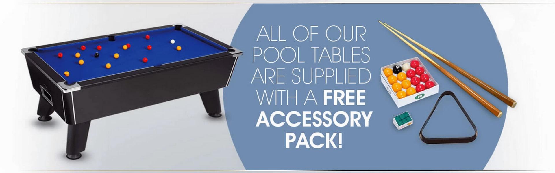pool-accessories-banner.webp