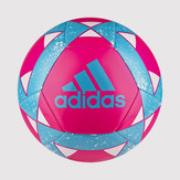 Buy Sporting Goods, adidas Ball, Online