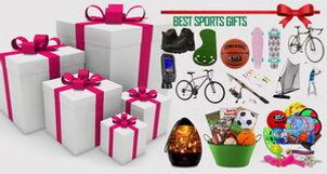 shoppine-online-sports-gifts-egypt-bss20