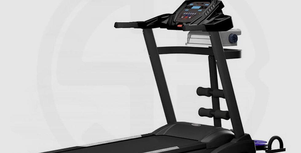 Treadmill Vigor 1700MV