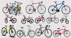 buy-wheel-into-ride-on-sports-bicycles-e