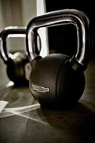 accessories gym kettlebell tdchnogym