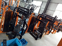 Gym Equipment - (9).webp
