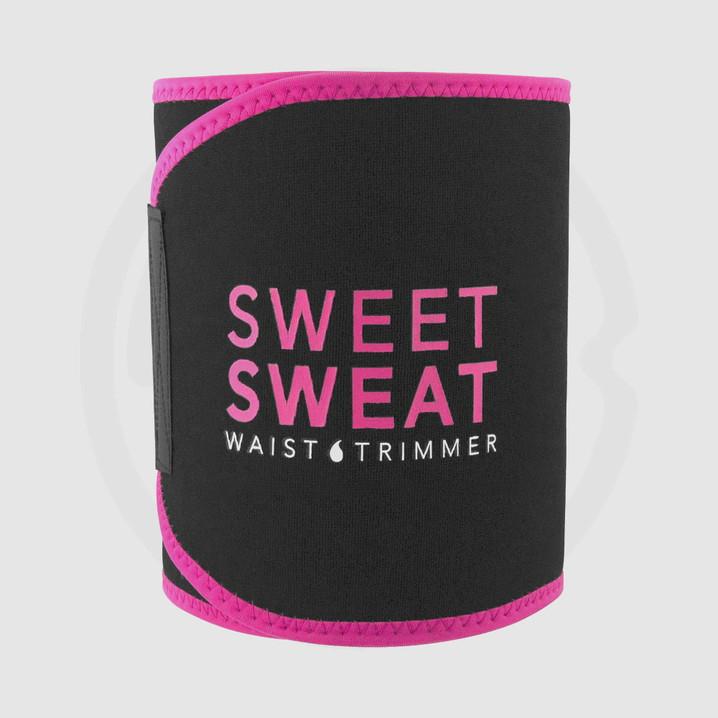 Waist Trainer Belt.