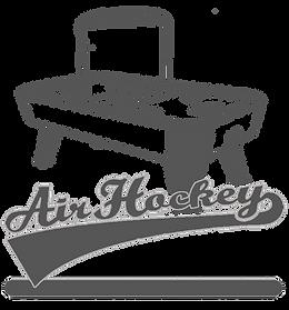 Foosball Table Clipart