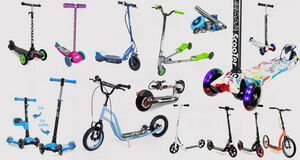 buy-wheel-into-ride-on-sports-scooters-e