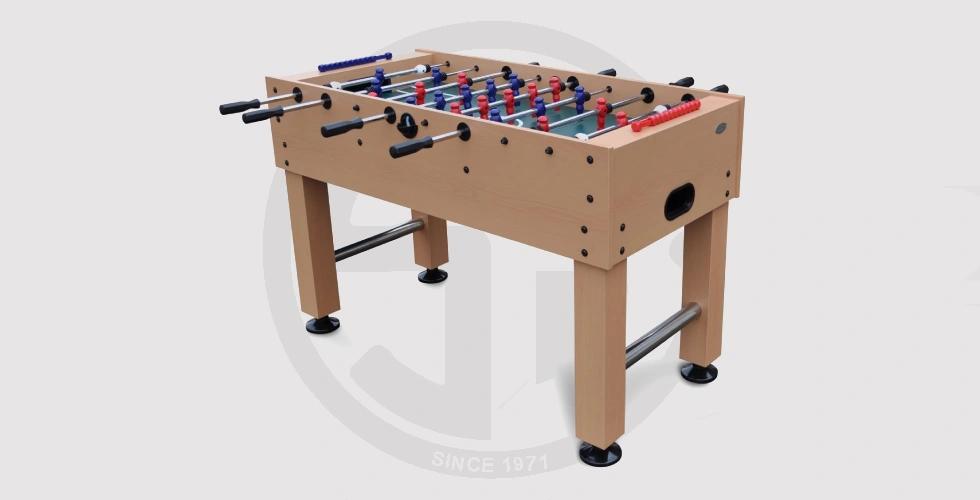 Gamesson Foosball Table - 11,900 EGP