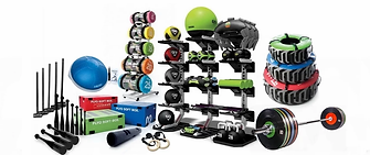 Functiona Training Equipment Egypt Sale
