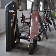 Gym Equipment - (3).webp