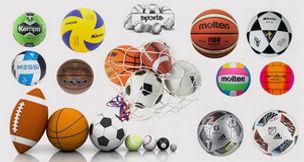 buy-sports-balls-egypt-online-bss1B2.jpg