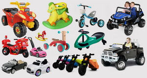shopping-online-ride-on-toys-egypt-bss10