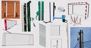 buy-supplies-posts-equipment-egypt-bss21