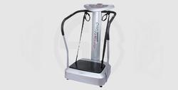 Crazy Fit Massage Machine - 5900 EGP
