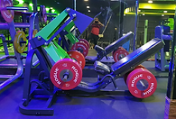 Gym Equipment - (8).webp