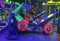 Gym Equipment - (8).webp