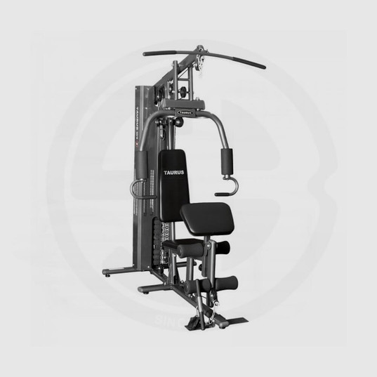 Taurus Kraftstation ws3 Multi Gym Machine